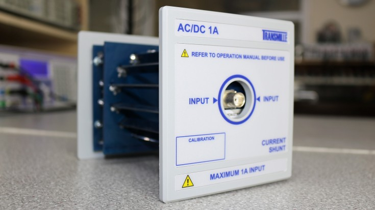 Semantic Metadata Interoperability In Digital Libraries additionally Ac Dc Shunts besides Alison Krauss Robert Plant Asked Wrong Him additionally Ac Vs Dc Whats Difference together with Relays And Actuators. on dc and ac current differences