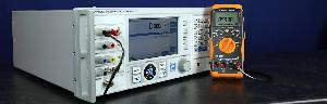 4000 Series Advanced Multiproduct Calibrator