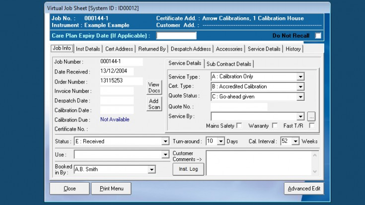 software asset management tools free download